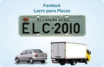 elc-04