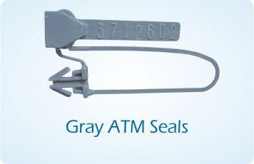 security-seals-and-bags-5