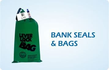 bank-seals-and-bags