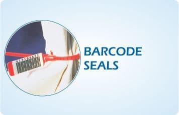 barcode-seals