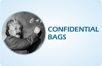 confidential-bags