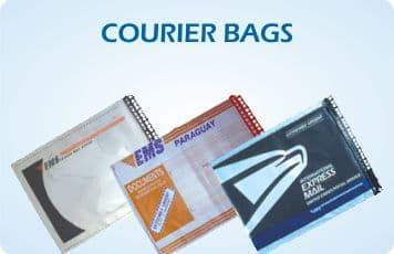 courier-bags