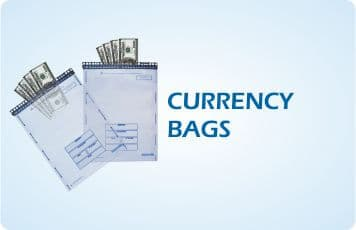currency-bags