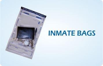 inmate-bags
