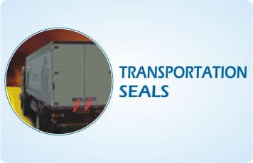 transportation-seals