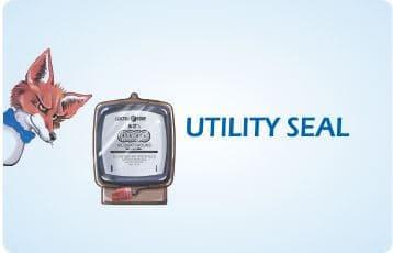 utility-seal