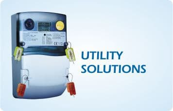utility-solutions