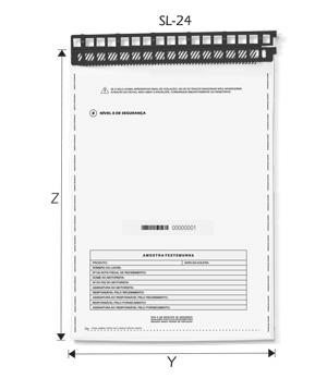 Envelopes Starlock