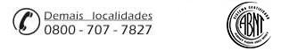 Ligue 0800-708-78827