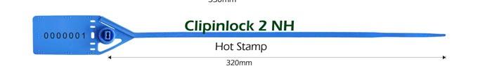 Selos Clipinlock