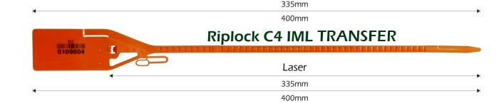 Selos Riplock