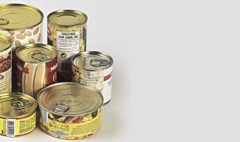 aplicacao-envelopes-de-seguranca-alimentos