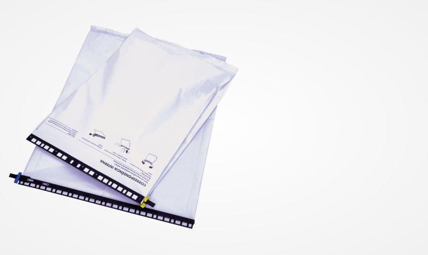 aplicacao-envelopes-de-seguranca-starlock-plus-correios