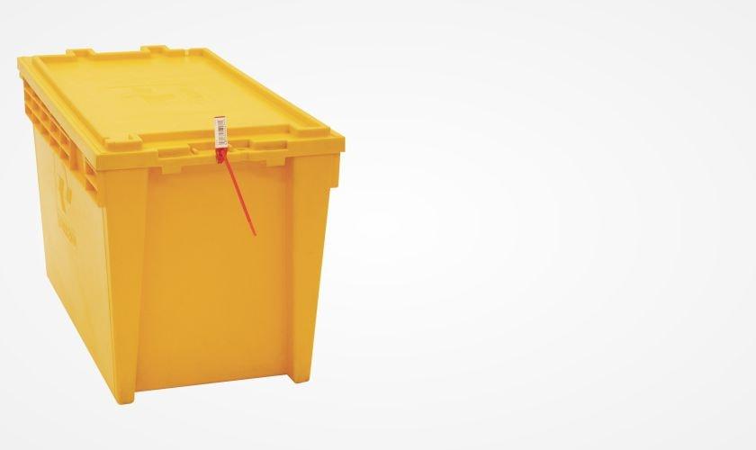aplicacao-lacres-de-seguranca-riplock-correios