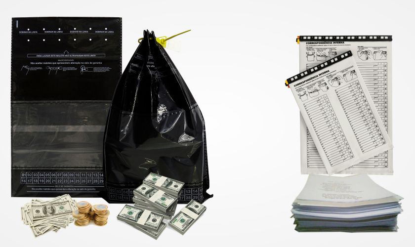 aplicacao-envelopes-de-seguranca-forcas-armadas