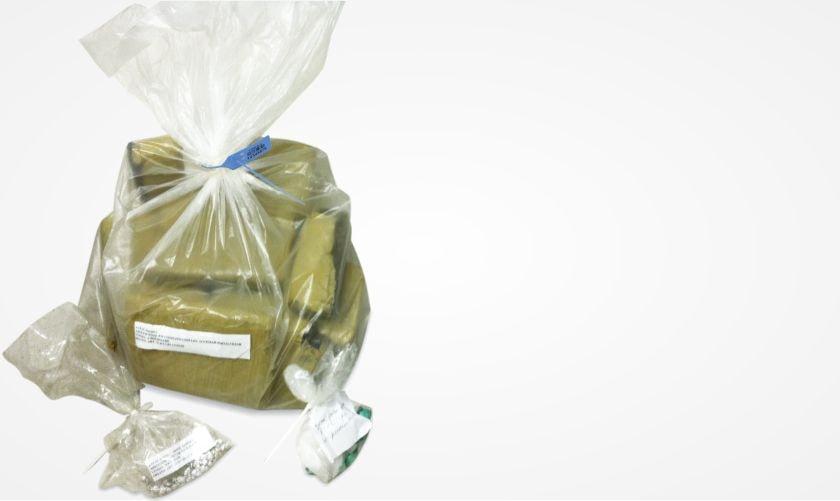 aplicacao-lacres-de-seguranca-rabicho-forcas-armadas