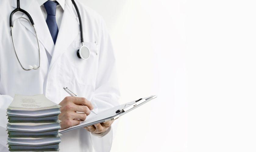 aplicacao-envelopes-de-seguranca-medicamentos-documentos-medicinais