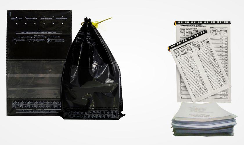 aplicacao-envelopes-de-seguranca-medicamentos-documentos