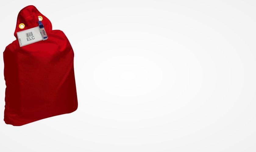 aplicacao-lacres-de-seguranca-medicamentos-sacos