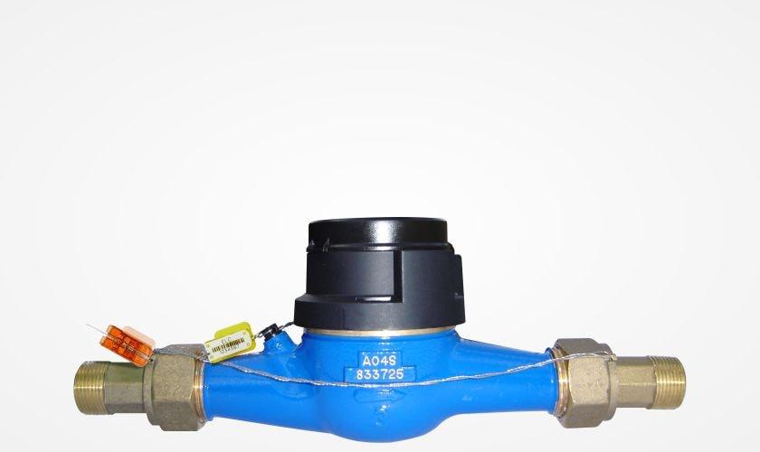 aplicacao-lacres-de-seguranca-servicos-publicos-medidor-de-agua