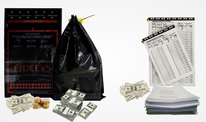 aplicacao-envelopes-de-seguranca-reutilizaveis-transporte-de-valores