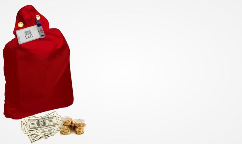 aplicacao-lacres-de-seguranca-leverlock-transporte-de-valores-sacos-de-dinheiro