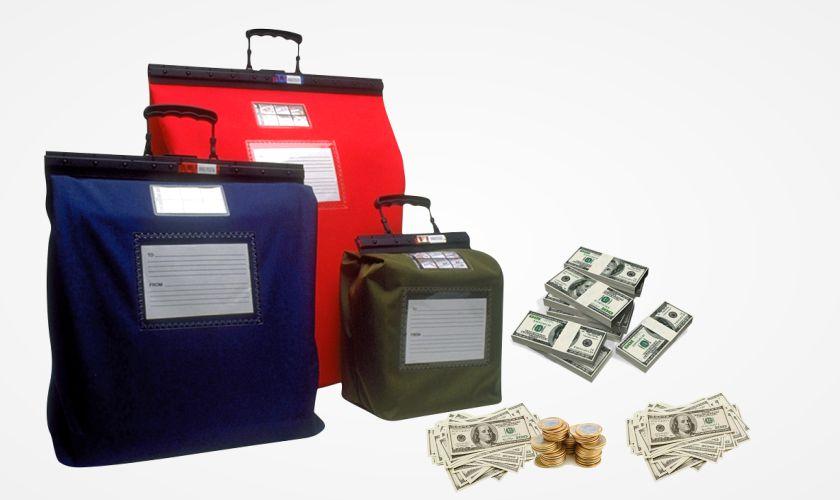 aplicacao-malotes-envelopes-de-seguranca-transporte-de-valores