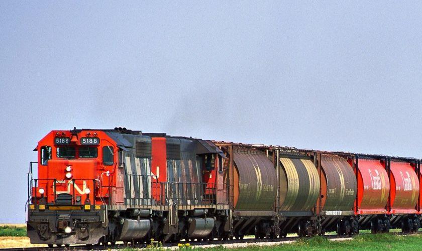aplicacao-envelopes-de-seguranca-transporte-ferroviario