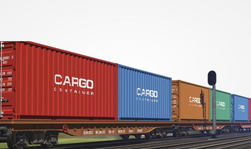 aplicacao-lacres-de-seguranca-transporte-ferroviario-container