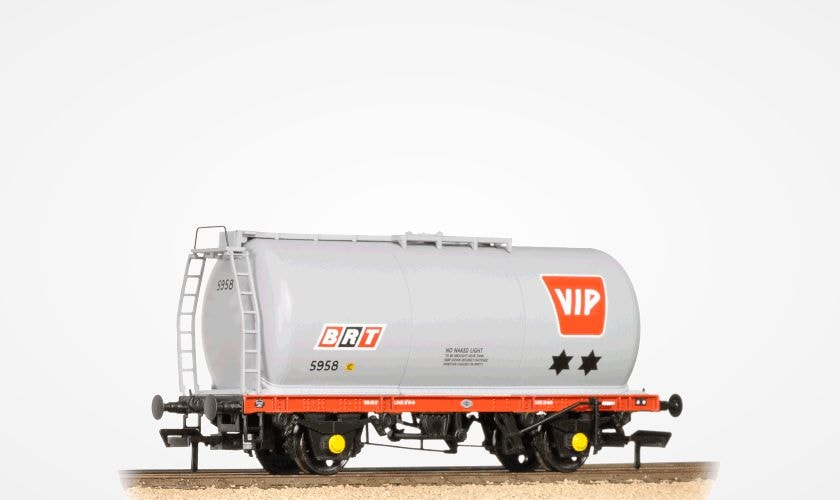 aplicacao-lacres-de-seguranca-transporte-ferroviario-vagao-oleo-diesel
