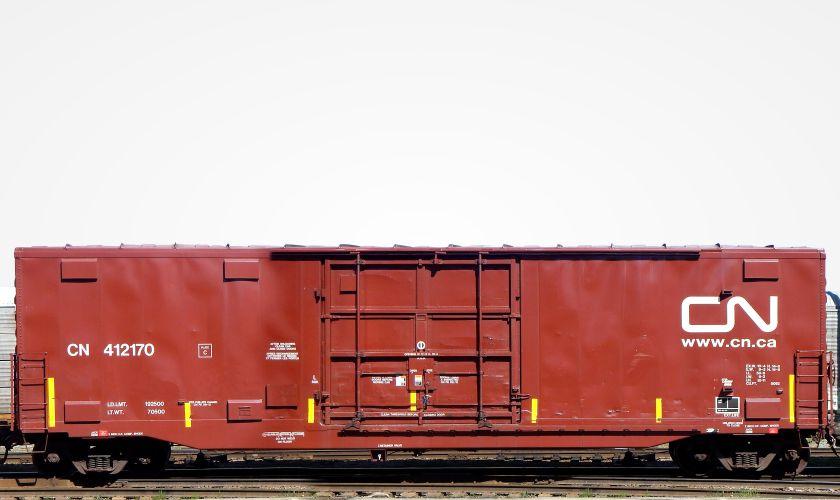 aplicacao-lacres-de-seguranca-transporte-ferroviario