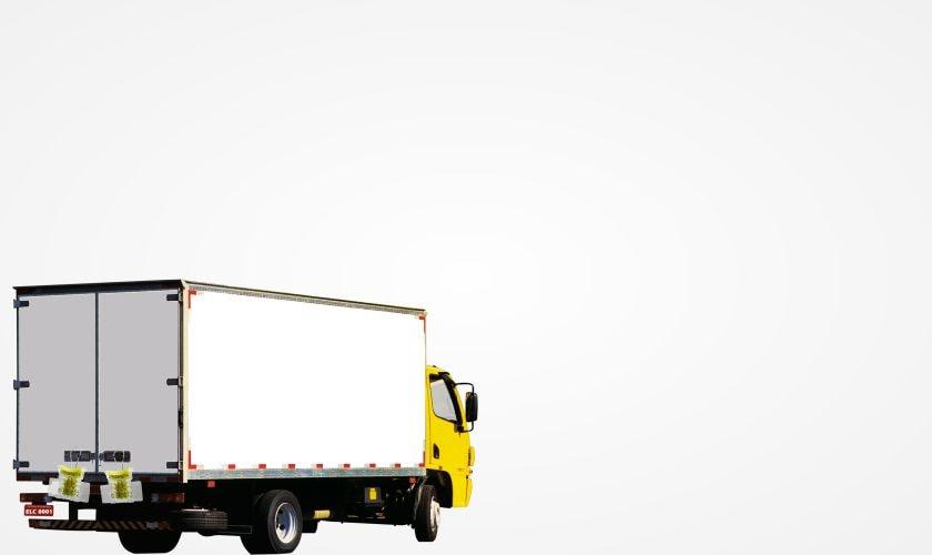 aplicacao-lacres-de-seguranca-transporte-de-cargas-alock