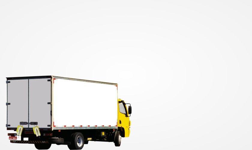 aplicacao-lacres-de-seguranca-transporte-de-cargas-fastlock