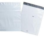 Formulario Envelopes Adesivos EATJ