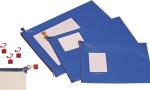 Envelopes Reutilizaveis Envelacres