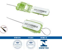 E-Lock Seals