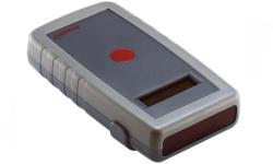 Sistema RFID para identificação e controle de animais