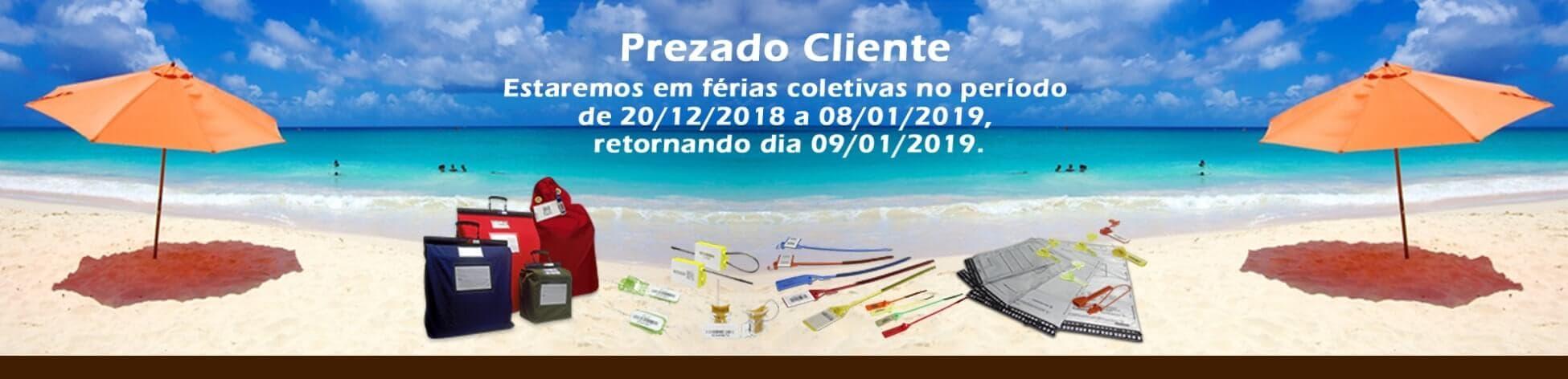 ferias-coletivas-2018