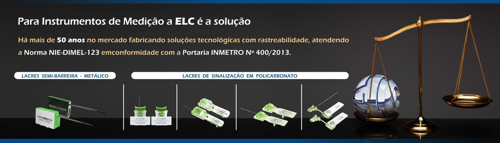 banner-home-elc-11
