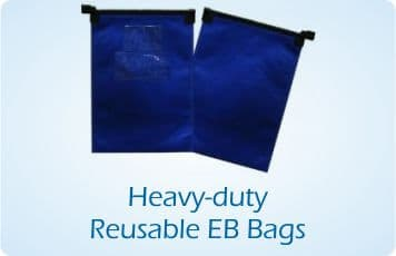 security-seals-and-bags-1