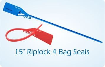security-seals-and-bags-11
