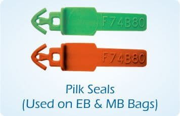 security-seals-and-bags-2