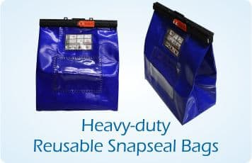 security-seals-and-bags-3