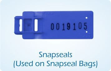 security-seals-and-bags-4