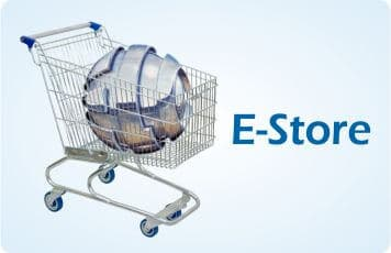shop-for-seals-e-store