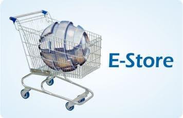 shop-for-seals-e-store