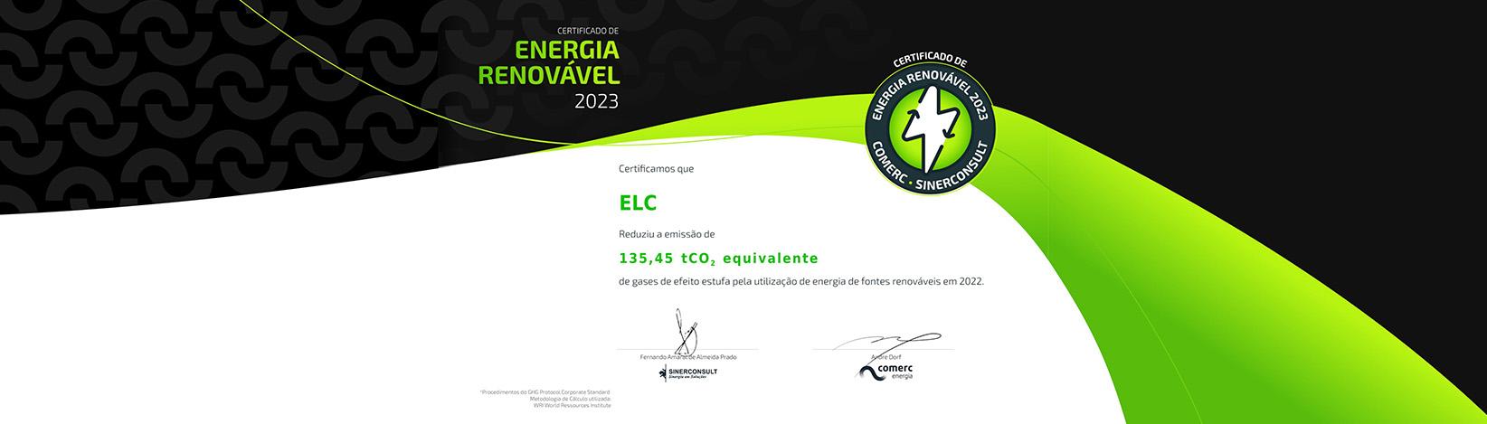 certificado-energia-limpa