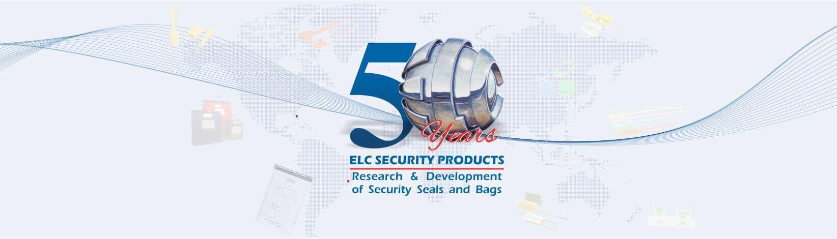 elc-50-years
