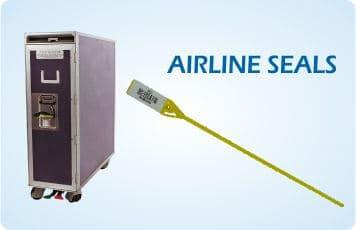 airline-seals