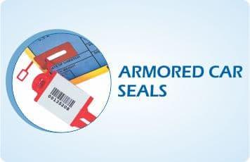 armored-car-seals